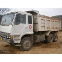 used mitsubishi dump truck for sale Manufactures
