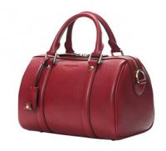 2015 Newly Design Boston Handbags Manufactures