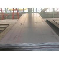 Mild Steel Plate Manufactures