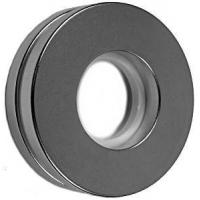N35uh Neodymium Magnets for Sensor (SM-N21) Manufactures