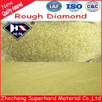 Quality synthetic diamonds for sale for sale