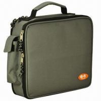 Lunch bags/totes, eco-friendly material Manufactures