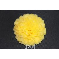 paper flower Manufactures