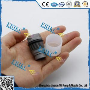 China ERIKC Pressure Relief Valve 1110010017 Auto rail pressure control valve bosch on sale