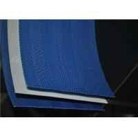 Wear Resistance 100% Polyester Mesh Belt For Paper Pulp Washing Manufactures