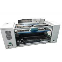 Commercial CTP Printing Machine 45 Plates Per Hour Harlequin /prinergy Workflow Manufactures
