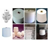 what is polyester Manufactures