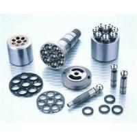 Portable custom High pressure HPV of HPV116, HPV145 hydraulic piston pump parts Manufactures