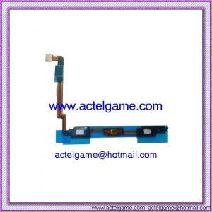 Samsung Galaxy Note2 N7100 Function Flex Samsung repair parts Manufactures