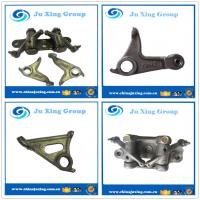 good quality lifan parts  cg125 motorcycle spare parts with OEM service Manufactures