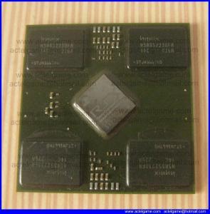 PS3 RSX GPU CXD5302DGB CXD5302A1GB PS3 repair parts Manufactures