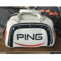 golf travel bag , golf bag , golf clothing bag , golf clothes bag Manufactures