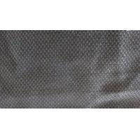 cotton lurex metalic dobby woven yarn dyed lady fahion fabric Manufactures