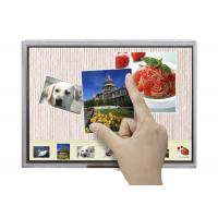 10.4 TFT LCD Panel Module for Calibration Instrument NEC NL6448BC33-59 Manufactures