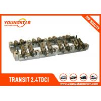 China FORD Transit Diesel Engine Rocker Arm 2.4TDCI With 6C1Q-6K551-BA O.E NO on sale