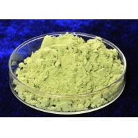 High purity Molybdenum trioxide or Pure Molybdenum Trioxide Purity: MoO3>= 99.95%, Mo > = 66.63% Manufactures
