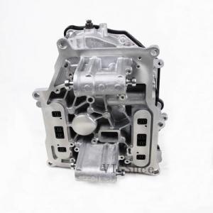0AM DQ200 DSG Transmission Valve Body For VW Seat Skoda Octavia Superb Manufactures