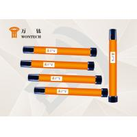RE054 Shank Reverse Circulation Hammer 130mm Outer Diameter ISO9001 Certificated Manufactures
