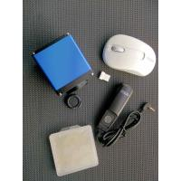 Quality High Definition Smart Measurement Camera for sale