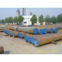 China Ck45,Ck50 1045 hot rolled sheet steel on sale