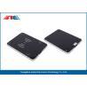 Buy cheap RFID Scanner Detector RFID ID Card Reader , 50cm Wide Range RFID Card Writer from wholesalers