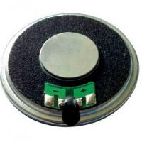 Rare earth N35 super strong neodymium disc magnets For Audio Application Manufactures