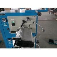 380V 220V Embroidery Thread Winding Machine Variable Frequency Weaving Manufactures