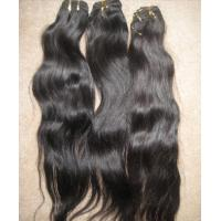 Body Wave unprocessed Cambodian Virgin Hair Healthy  Shedding Free Manufactures