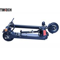 TM-KV-950 Electric Self Balancing Scooter 8 Inch Off Road 36V 350W 40Km/h Speed Manufactures