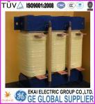 LKGKL filter reactor Manufactures