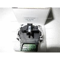 Epson Dot Matrix Printer Head Refurbished F101030 / F101010 For LQ630K / LQ630 Manufactures
