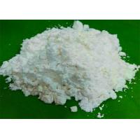 Density 2.1 Lithium Carbonate Powder 723 °C Melting Point ISO9001 Approval Manufactures