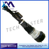 Mercedes W221 Air Suspension Shock S-class CL - class 4 Matic Air Spring Strut Manufactures