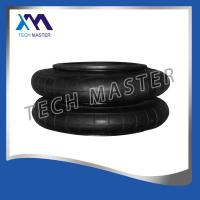 Double Covoluted Industrial Air Springs for Firestone 2B310 Air  Suspension Bags Manufactures