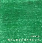TESION asbestos rubber sheet green Manufactures