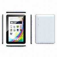 10.1-inch Android 4.0 Cloud IPTV Player Manufactures