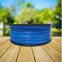 Free Filament Sample 1.75mm 3mm ABS 3D Printer Plastic Filament PLA 3d Printer Filament Manufactures