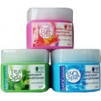 Hair Conditioners Manufactures