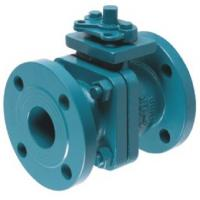 Full Flow Stainless Steel Ball Valve With Full Rated Bi - Directional Shut - Off Function Manufactures