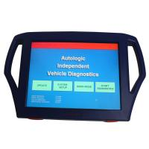 2014 Autologic Vehicle Diagnostics Tool for MERCEDES-BENZ Manufactures