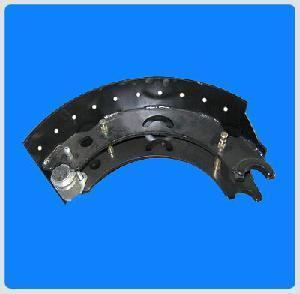 Bus Brake Shoe Manufactures