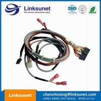 MOLEX Microfit Automotive Wiring Harness Manufactures