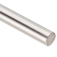 Nickel Alloy Inconel Bar 600 601 625 713 718 Manufactures