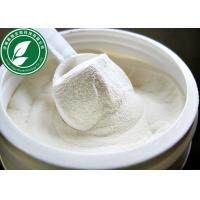 High Purity Steroid 99% Tibolone For Muscle Growth CAS 5630-53-5 Manufactures