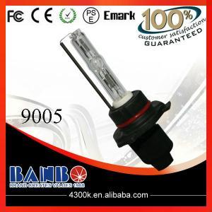 BANBO 12v 35w xenon kit 9005 hb3 h 6000k xenon kits 12v hid kit Manufactures