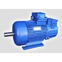 China Lifting Metallurgy Series High Torque Ac Motor For Gear Single Phase Vibrator on sale