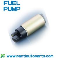 electric fuel pumps for cars E2068 Manufactures