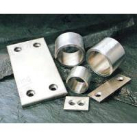 China High Temperature Self Lubricating Bearings For High Speed Punching on sale