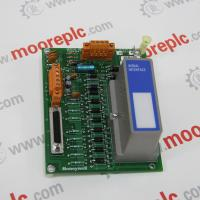 Honeywell 10201/2/1 Digital Output Module  Parts Manufactures