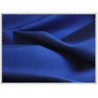 100% COTTON POPLIN FABRIC PLAIN DYED WITH SOLID COLOUR  CWT#13372 Manufactures